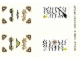 Part No: 5962stk01  Name: Sticker for Set 5962 - (72605/4119382)