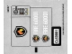 Part No: 60001stk01  Name: Sticker for Set 60001 - (11843/6018193)