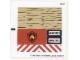 Part No: 60003stk01a  Name: Sticker for Set 60003 - International Version - (12652/6020377)