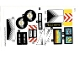 Part No: 60102stk01a  Name: Sticker for Set 60102 - International Version - (24552/6133219)