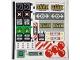 Part No: 60198stk01  Name: Sticker for Set 60198 - (38749/6227151)