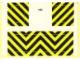 Part No: 622.1stk01  Name: Sticker for Set 622-1 - (4402)