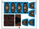 Part No: 70008stk01  Name: Sticker for Set 70008 - (14502/6039982)