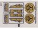 Part No: 70123stk01  Name: Sticker for Set 70123 - (15682/6053048)