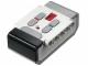 Part No: 72156  Name: Mindstorms EV3 Infrared Beacon / Remote Control