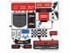 Part No: 75873stk01a  Name: Sticker for Set 75873 - International Version - (24755/6142271)