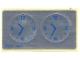 Part No: 7822stk01  Name: Sticker for Set 7822 - Sheet 1, Clocks (191995)