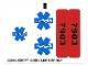 Part No: 7903stk01  Name: Sticker for Set 7903 - (55546/4290771)