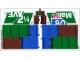 Part No: 79120stk01  Name: Sticker for Set 79120 - (17428/6070900)
