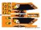 Part No: 7971stk01  Name: Sticker for Set 7971 - (88168/4566062)