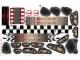 Part No: 8364stk01  Name: Sticker for Set 8364 - (46423/4197510)