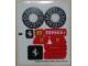 Part No: 8653stk01  Name: Sticker for Set 8653 - (53294/4267882)