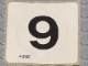Part No: 948stk01  Name: Sticker for Set 948 - (4382)