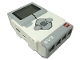 Part No: 95646c01  Name: Mindstorms EV3 - Complete Brick
