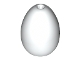 Part No: 24946  Name: Egg with Hole on Top