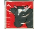 Part No: 2756pb067  Name: Duplo Tile 2 x 2 x 1 with Cow Mosaic Picture 13 Pattern (Set 1078)
