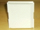 Part No: 30650  Name: Panel 2 x 8 x 8