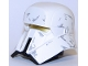 Part No: 35887pb01c01  Name: Large Figure Head Modified SW Range Trooper Helmet Pattern