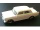 Part No: 605pb01  Name: HO Scale, Fiat 1800