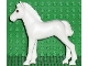 Part No: 6193  Name: Horse, Foal, Belville