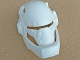 Part No: 87802  Name: Hero Factory Mask (Stormer)