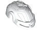 Lot ID: 175098711  Part No: 92208  Name: Hero Factory Helmet