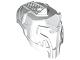 Part No: 92226  Name: Hero Factory Mask, Rhino (Stormer)