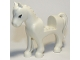 Part No: 93083c01pb02  Name: Horse with 2 x 2 Cutout, Blue Eyes Pattern