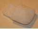 Part No: Sleepbag05  Name: Duplo Cloth Sleeping Bag Plain, no Pattern
