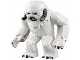 Part No: wampa  Name: Wampa, Star Wars - Complete Assembly