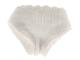 Part No: x27  Name: Scala, Clothes Female Underwear