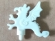 Lot ID: 116799857  Part No: x47  Name: Minifigure, Plume Dragon
