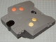 Part No: 23335c01  Name: Electric, Bionicle Motor Remote Control Transmitter Unit (Manas)