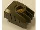 Part No: 45752c01  Name: Duplo, Toolo Intelligent Brick Sound Key (Drilling and Fuel Refilling Sounds)