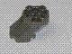 Lot ID: 99525015  Part No: 6032  Name: Brick, Modified Octagonal 2 x 3 x 1 2/3 Sloped