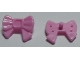 Part No: 93080j  Name: Friends Accessories Hair Decoration, Bow with Pin
