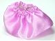 Part No: dupskirt08  Name: Duplo Wear Cloth Skirt Satin