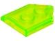 Part No: 22385  Name: Tile, Modified 2 x 3 Pentagonal