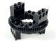 Part No: 2856c01  Name: Technic Turntable Large Type 1