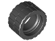 Part No: 30648  Name: Tire 24 x 14 Shallow Tread (Tread Small Hub)