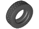 Part No: 32019  Name: Tire 62.4mm D. x 20mm