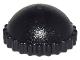 Part No: 41334  Name: Minifig, Headgear Cap, Knit