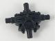 Part No: 54275  Name: Torso Mechanical, Bionicle