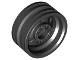 Part No: 56904  Name: Wheel 30mm D. x 14mm (for Tire 43.2 x 14)