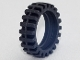 Part No: 61254b  Name: Tire Matching Tread - Band Around Center of Tread