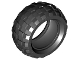 Part No: 61480  Name: Tire 68.7 x 34 R