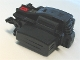 Part No: 6272c01  Name: Electric, RC Race Buggy Battery / Receiver Unit with Auxiliary Output