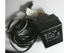 Part No: 70928  Name: Electric, Train Speed Regulator 9V Power Adapter 230V (Continental European type)