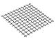 Part No: 71155  Name: String, Net 10 x 10 Square