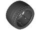 Part No: 85345  Name: Duplo, Toolo Tire Slick